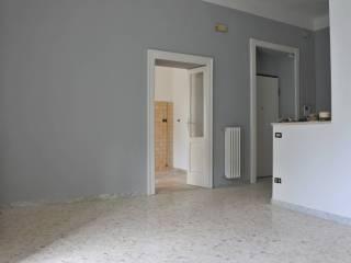 Foto - Appartamento via Michele Torraca, Matera