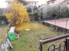Appartamento Vendita Prato 14 - Paperino