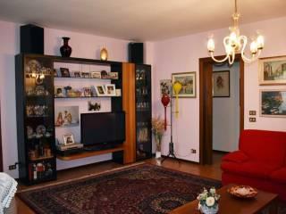 Foto - Appartamento ottimo stato, Montecchio Maggiore