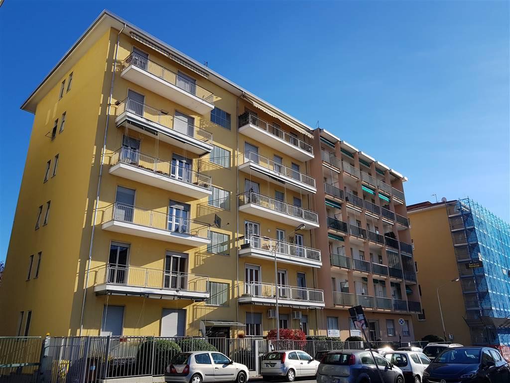 foto esterno Appartamento via Vialardi di Verrone, Biella