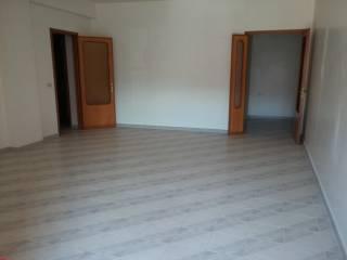 Foto - Quadrilocale da ristrutturare, primo piano, Sant'Agata di Militello