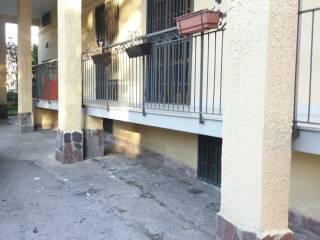 Foto - Trilocale via Pigno, Marano di Napoli