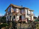 Villa Vendita Bruino