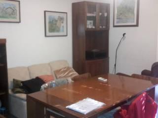 Foto - Villetta a schiera 5 locali, ottimo stato, Baragalla - Canalina, Reggio Emilia