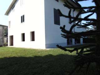 Foto - Terratetto plurifamiliare 15247 mq, ottimo stato, Faicchio