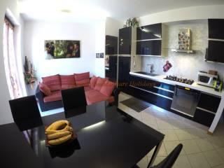 Foto - Trilocale ottimo stato, primo piano, Olfino, Monzambano
