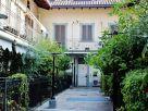 Appartamento Affitto Monza  2 - Parco