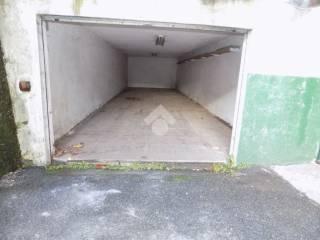 Foto - Box / Garage viale Europa, 10, Casella