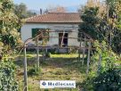 Rustico / Casale Vendita Velletri