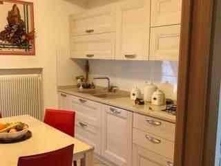 Foto - Appartamento ottimo stato, piano rialzato, Quinto di Treviso