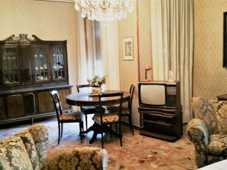 Foto - Appartamento via Francesco Sanson 64, Panoramica, Brescia