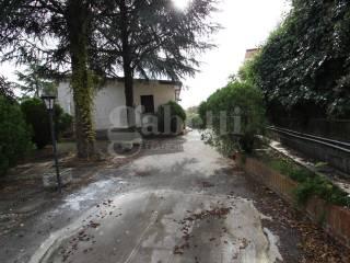 Foto - Villa via Giacomo Leopardi, Nicolosi