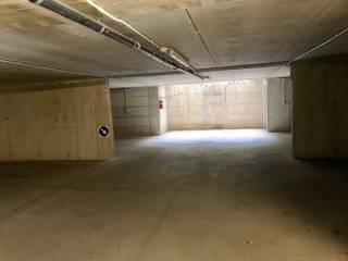 Foto - Box / Garage 18 mq, La Valletta Brianza