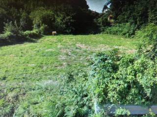 Foto - Terreno agricolo in Vendita a Artena