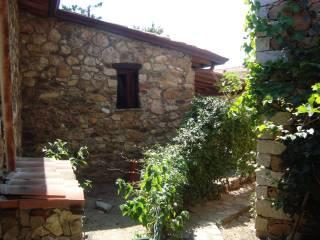 Foto - Villa via Trentino, San Teodoro