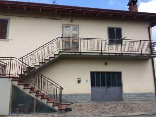 Foto - Appartamento via Nazionale-Corsalone, Chiusi della Verna