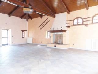 Immobile Affitto Monasterolo di Savigliano
