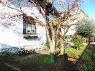 Foto - Villa via dell'Asilo, Valmadrera