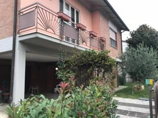 Foto - Villa, buono stato, 206 mq, Gallery - Rubicone, Ravenna