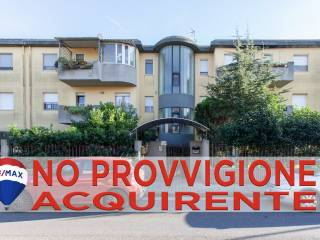 Foto - Trilocale via Papa Giovanni XXIII, Decimomannu