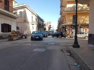 Foto - Quadrilocale via Antonio Locatelli, Casavatore