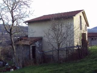 Foto - Rustico / Casale all'asta via Provinciale Per Pavullo, Sestola