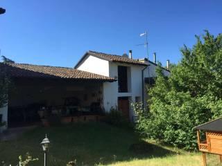 Foto - Rustico / Casale via Rivabella, Momperone