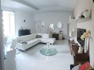 Foto - Appartamento via Antonio Maria Gaspare Sacchini, Pozzuoli