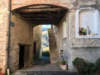 Foto - Rustico via Fontana 1, Nasino