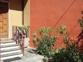 Foto - Appartamento corso Antonio Gramsci 186, Popoli