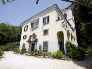 Foto - Villa unifamiliare Strada Regionale Cassia, Sutri