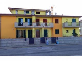Photo - 4-room flat new, second floor, Castelfiorentino