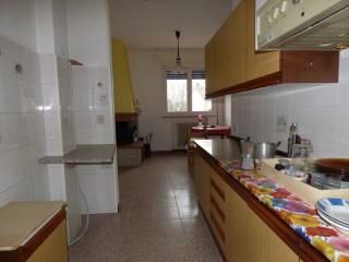 Foto - Appartamento via Marche, Lugo