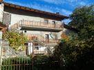 Casa indipendente Vendita Aosta