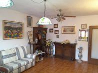 Appartamento Vendita Ferrara  4 - Porotto, Cassana