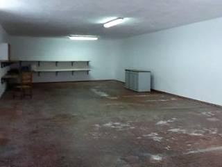 Foto - Box / Garage via Palazzo, Formia