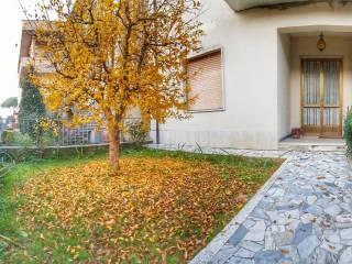 Foto - Casa indipendente via Cesare Battisti, San Martino, Campi Bisenzio