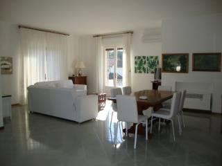 Foto - Appartamento via Tiberio Imperatore, San Felice Circeo