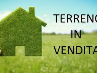 Foto - Terreno edificabile commerciale a Varedo