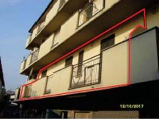 Foto - Appartamento all'asta via San Vitale 14, Fornovo San Giovanni