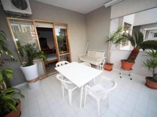 Foto - Appartamento viale Luigi De Laurentis, Poggiofranco, Bari
