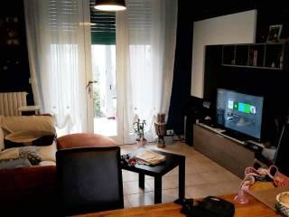 Photo - 3-room flat via Avvocato Ferdinando Rondolino 82, Cavaglià