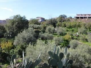 Foto - Terreno edificabile residenziale a Gravina di Catania