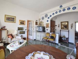 Foto - Appartamento viale La Torre, Santa Margherita Ligure