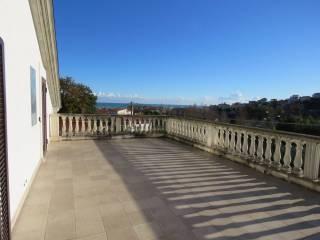 Foto - Villa via Trasbordo, San Vito Chietino