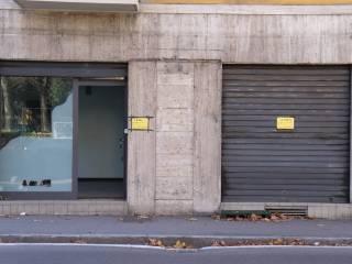 Immobile Vendita Parma  8 - San Pancrazio, Pablo, Prati Bocchi, Ospedale Maggiore