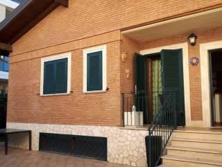 Foto - Villa via Dante Alighieri, Ciampino
