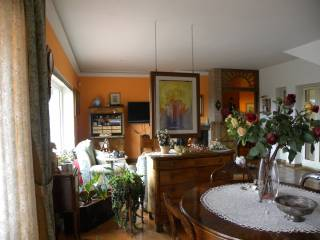 Foto - Villa via dei Tirreni 29, Colle Diana, Sutri