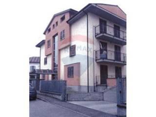 Foto - Bilocale via Vidolenghi, 13, Marzano