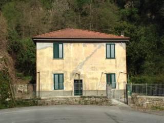 Foto - Casa indipendente 150 mq, buono stato, Pegazzano - Costa di Murlo, La Spezia